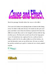 thesis statement generator for position paper