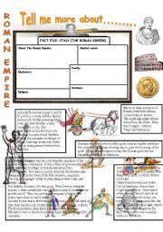 roman empire worksheets the best and most comprehensive worksheets. Black Bedroom Furniture Sets. Home Design Ideas