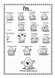 Greetings worksheets english worksheet how are you m4hsunfo