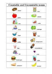thumb809201821312039 Teaching Countable And Uncountable Nouns To Young Learners on