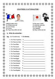 English Worksheets: Holiday Book