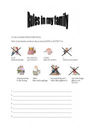 english worksheets must mustn worksheets page 25 &