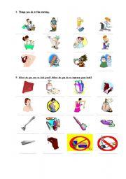 make a sign online free printable