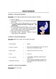 How to write an essay on character foils