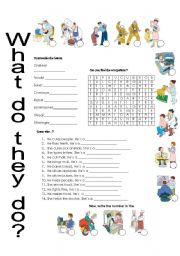 Printables Teacher Helper Worksheets english teaching worksheets community helpers helpers