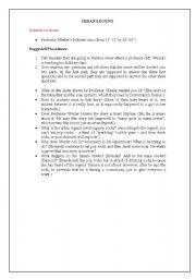 english teaching worksheets movies. Black Bedroom Furniture Sets. Home Design Ideas