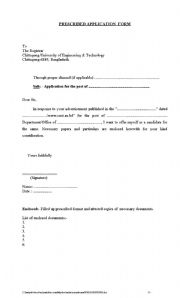 cover letter worksheet   Hadi.palmex.co