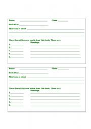 Worksheets Wilson Reading Worksheets english teaching worksheets other reading exercises
