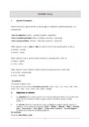 adverbs level intermediate age 14 17 downloads 5 adverbs level