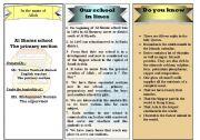 English Worksheets: banfelt