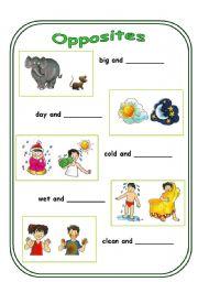 math worksheet : new 522 worksheets for kindergarten on opposites  phonic worksheet : Opposite Worksheet For Kindergarten