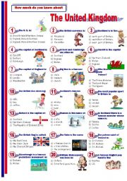oxford dictionary of family names in britain and ireland pdf