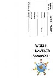 play passport level elementary age 6 12 downloads 8 passport
