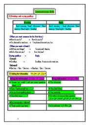 English Worksheets: a very useful  worksheet about communication skills (27)pages