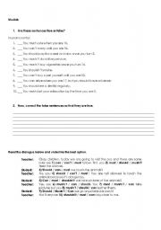 choices exercises in critical thinking Critical and creative thinking in the english for their successful incorporation in the english language classroom critical-thinking exercises.