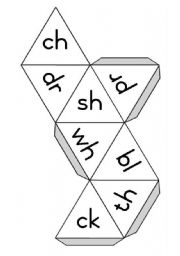 8 Sided Dice With Sounds