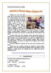 Worksheets 8th Grade Health Printable Worksheets collection of 8th grade health worksheets sharebrowse worksheets