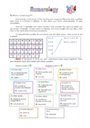english worksheets the adjectives worksheets page 236. Black Bedroom Furniture Sets. Home Design Ideas
