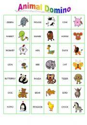 math worksheet : english exercises for kindergarten  english teaching worksheets  : English Worksheet Kindergarten