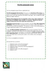 esl essay examples nursing rationale essay samples essay human behavior jpg