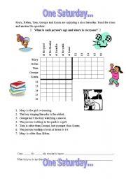 logic puzzles for kids pdf