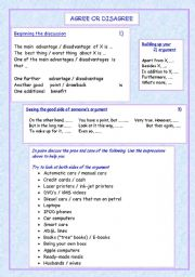 http://www.eslprintables.com/vocabulary_worksheets/technologies ...