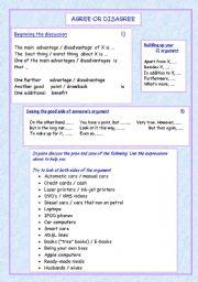 http://www.eslprintables.com/vocabulary_worksheets/technologies ...