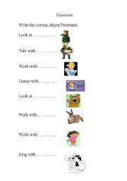 kid worksheets printable