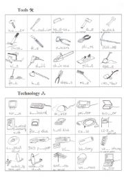 English Worksheet: STRAIGHT TO YOUR HEAD -