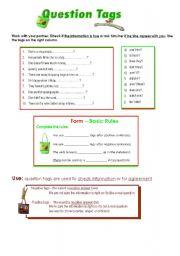 English Worksheets: Shop till you drop (2)