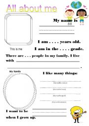 Alcohol worksheets for elementary students