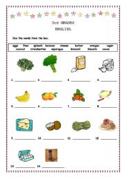 economics worksheets for elementary students - The Best and Most ...