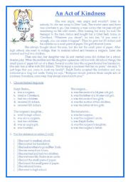 Birds of bangladesh essay writing