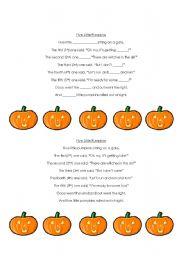 Jamestown Elementary Art Blog: Kindergarten Cartoon Expressions ...