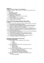 Printables Antigone Worksheet Answers antigone worksheet imperialdesignstudio worksheet