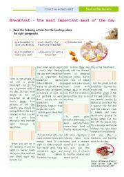 Parents homework assignment