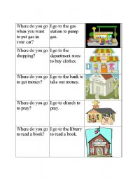 Quiz   Worksheet   Spanish Neighborhood Words   Study together with Places In The  munity Worksheets Mega Unit For Special Education likewise munity Worksheets For Kindergarten Thanks Places In The furthermore WORKSHEET ANSWERS furthermore Resources   Social Stus    munity   Worksheets further  furthermore Where Are You Going    Places Song   YouTube additionally  likewise munity Places Worksheets For Kindergarten My Neighborhood in addition Worksheet  Neighborhood  primary    abcteach as well Free  munity Worksheets Places Safety Have Fun Teaching Worksheet as well  in addition Places and Neighborhood Flashcards   ESL worksheet by jjchau315 moreover  likewise munity Services Worksheet Free Printable Worksheets Made By as well ESl 1 EXAM   PLACES IN THE NEIGHBORHOOD worksheet   Free ESL. on places in the neighborhood worksheet