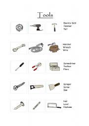 Worksheets Science Tools Worksheet science tools worksheets rupsucks printables english teaching tools