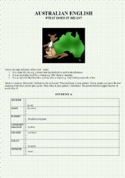 English worksheets: Relative Clauses worksheets, page 45