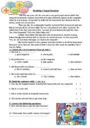 teaching english grammar jim scrivener pdf free download