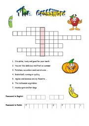 Printables Healthy Lifestyle Worksheets healthy lifestyle worksheets templates and 6 free esl worksheets