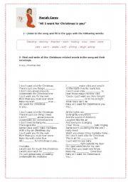 Learn english feel good esl listening songs