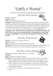 conversation lesson plan worksheets. Black Bedroom Furniture Sets. Home Design Ideas