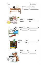 Reading Kindergarten Worksheets Math In On Under Worksheets Grade 1 besides Free Grade 3 Math Worksheets In On Under Verb To Be Elementary Work additionally In  On  Under  Prepositions Worksheet for 1st   3rd Grade   Lesson also In On Under Worksheets For Kindergarten Above Numbers 1 10 And additionally Worksheets And Activities For Kids Prepositions Kindergarten Reading likewise  together with on under in worksheets – trungcollection as well over under worksheets – deglossed moreover Under the Sea  Color the Sea Creatures   Worksheet   Education in addition  likewise Prepositions  in  on  under  next to worksheet   Free ESL printable also In On Under Worksheets   Oaklandeffect also In  On  Under – English Worksheets for Kids – Mo i additionally English worksheets  in  on under likewise  additionally In On Under Worksheets For Kindergarten And Activities Kids. on in on under by worksheets