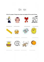 gif worksheets th worksheets ck worksheets ng worksheets qu worksheets ...