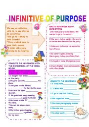 Printables. Authors Purpose Worksheet. Messygracebook Thousands of ...