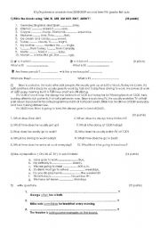 english teaching worksheets quizzes. Black Bedroom Furniture Sets. Home Design Ideas