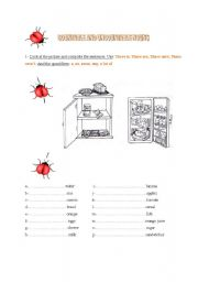 thumb902171817084596 Teaching Countable And Uncountable Nouns Pdf on worksheet for kids, worksheets grade 5, cake chicken, worksheets for grade 1, 4th grade worksheets, english practice, exercises pdf, exercises intermediate,