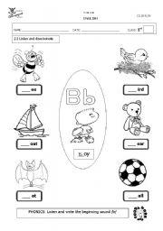 english teaching worksheets consonants. Black Bedroom Furniture Sets. Home Design Ideas