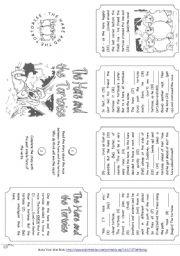 zeno and the tortoise online pdf